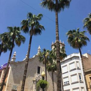 Castelbeni Story