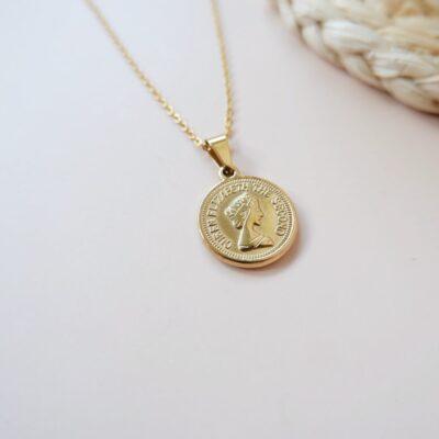 Adelina-Necklace-1.jpeg