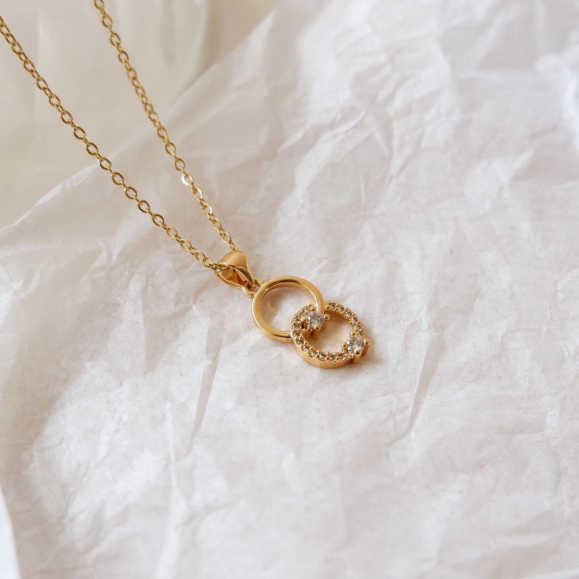 Aleesha-Necklace-1.jpeg