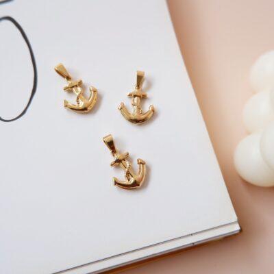 Ancre-Necklace-1.jpeg