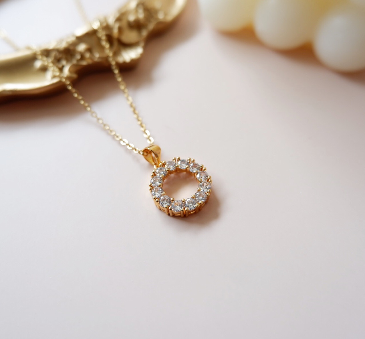 Bianca-Necklace-1.jpeg