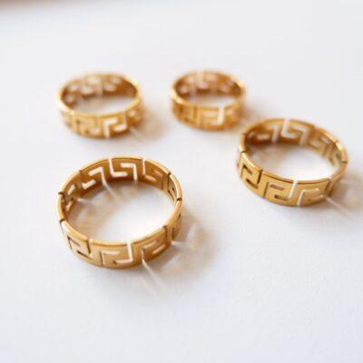 Cefalu-Ring-1.jpeg