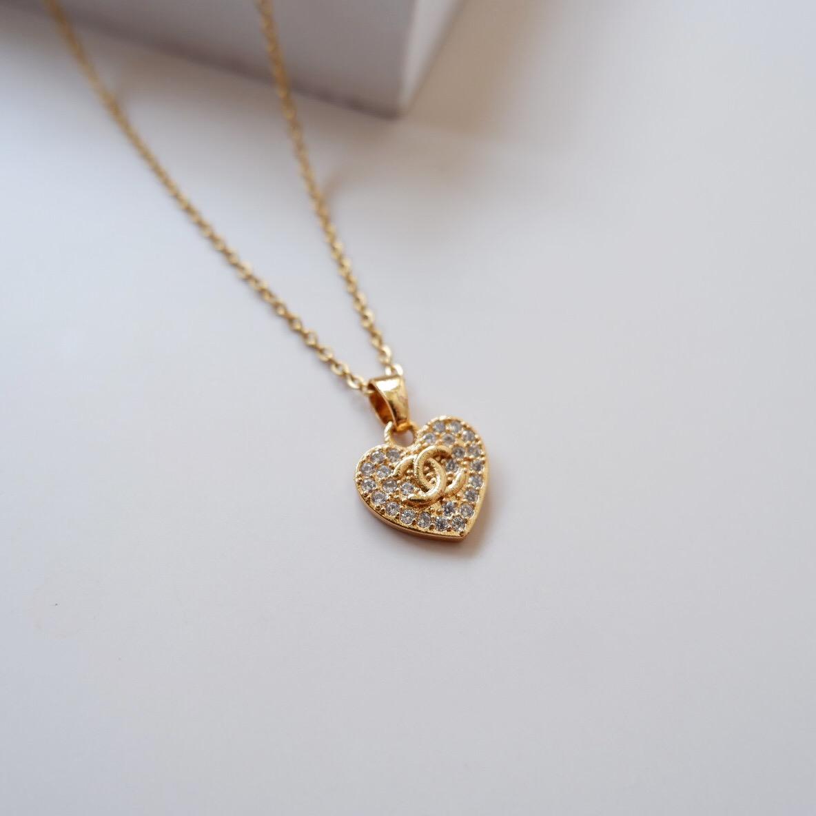 Coco-Drop-Necklace-1-1.jpeg