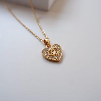 Coco-Drop-Necklace-2.jpeg