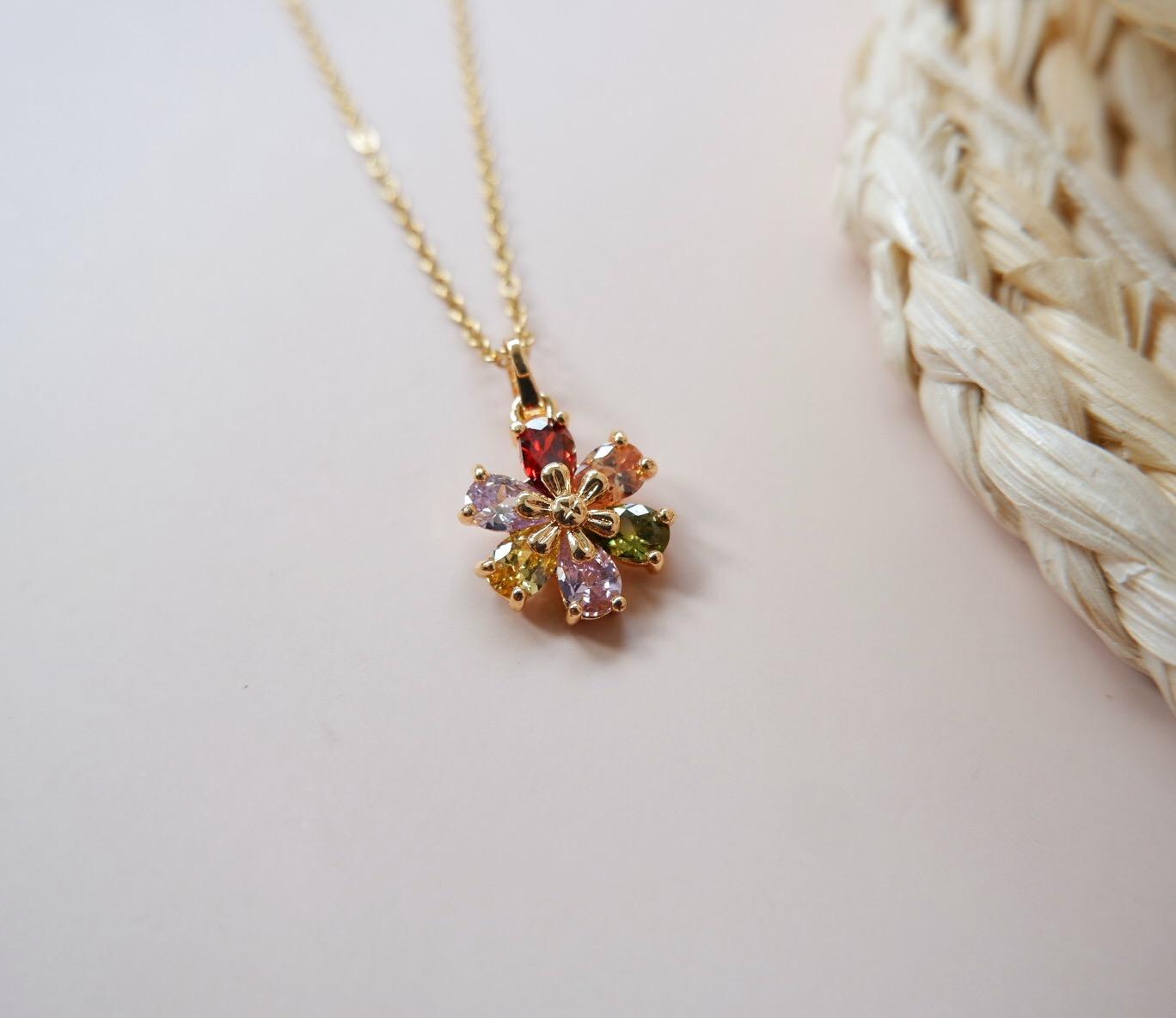 Flora-Necklace-1-1.jpeg