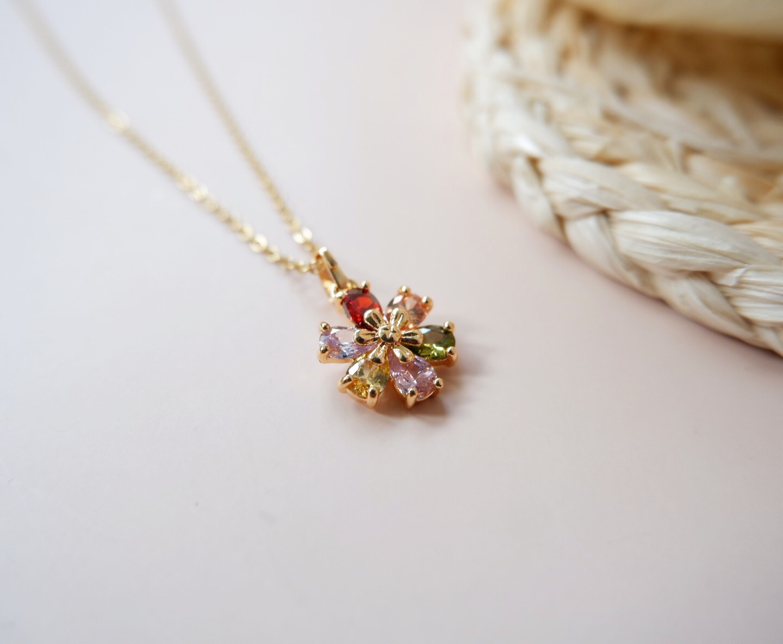 Flora-Necklace-2.jpeg