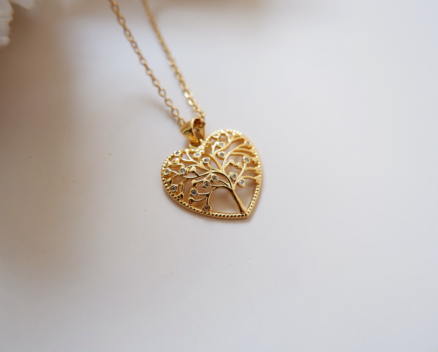 Growing-Love-Necklace-1.jpeg