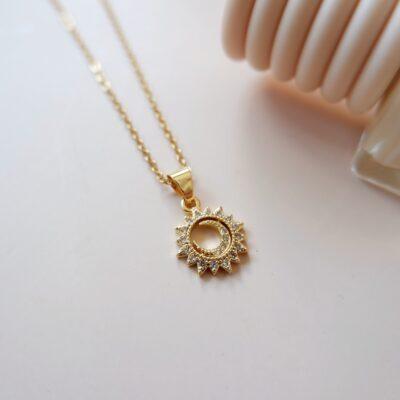 La-Luna-Necklace-1.jpeg