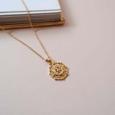 Love-Compass-Necklace-1.jpeg