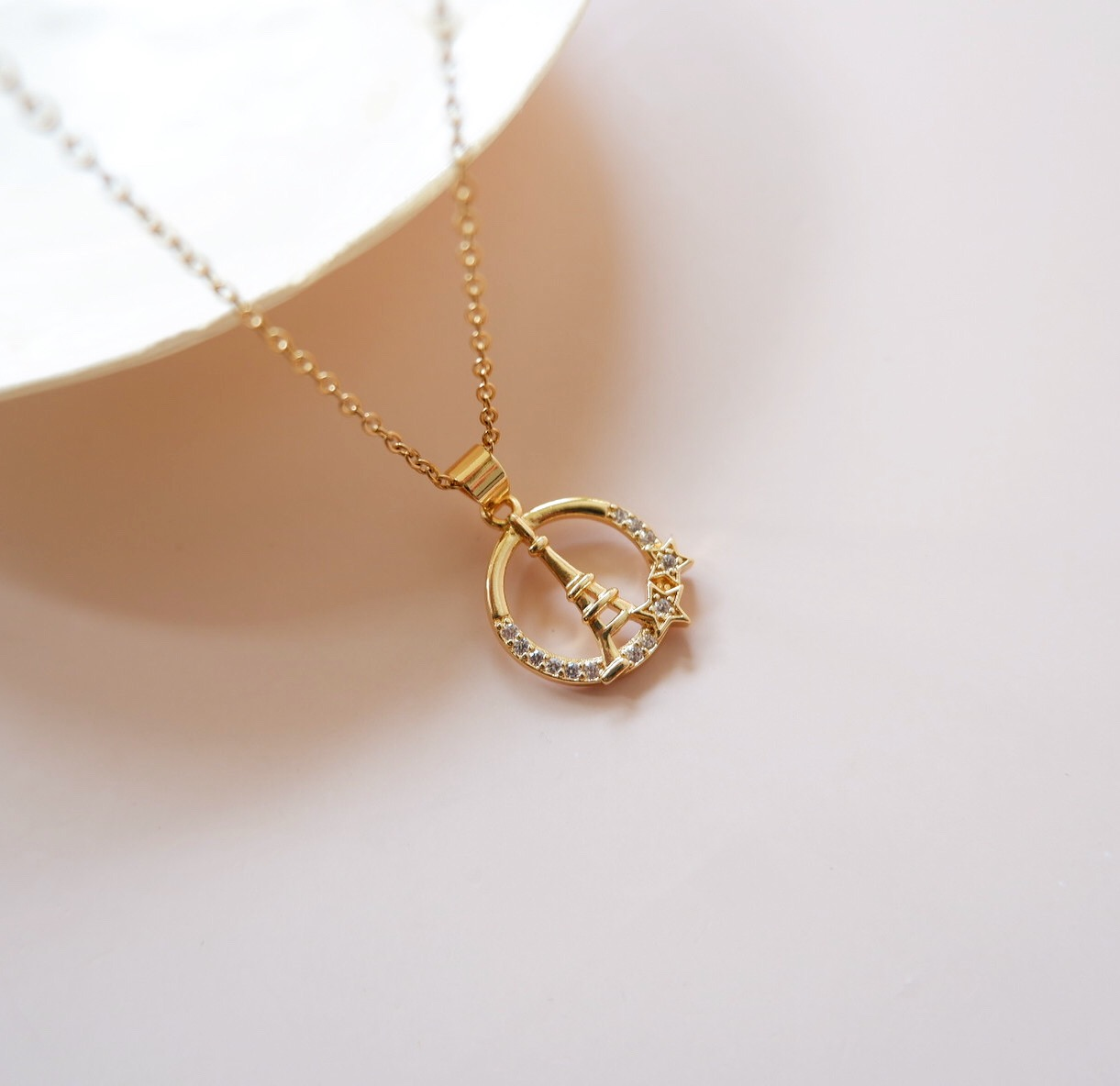 Parisian-Necklace-1.jpeg