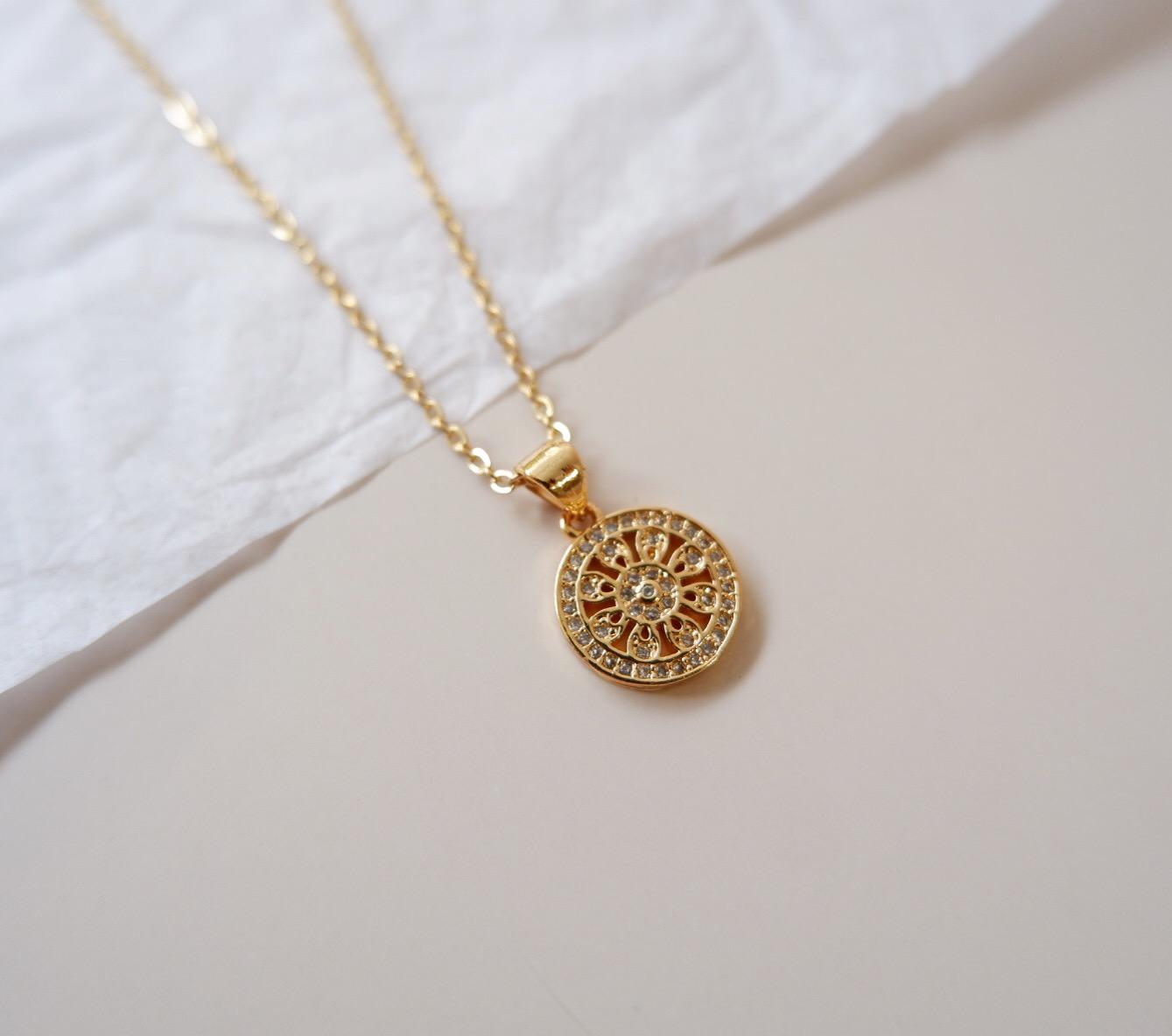 Plana-Necklace-1.jpeg