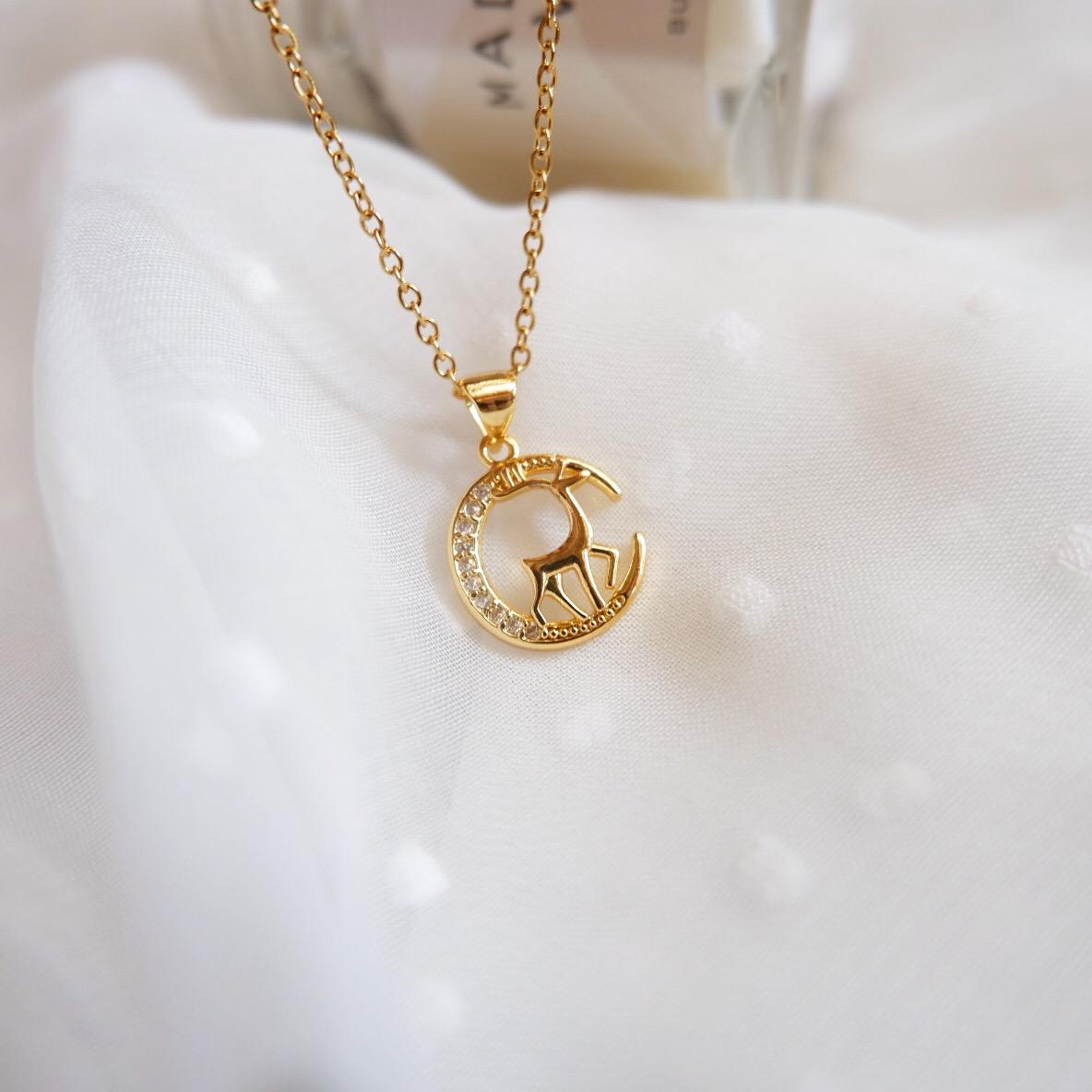Raine-Necklace-1.jpeg