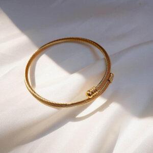 Castelbeni - Bracelets