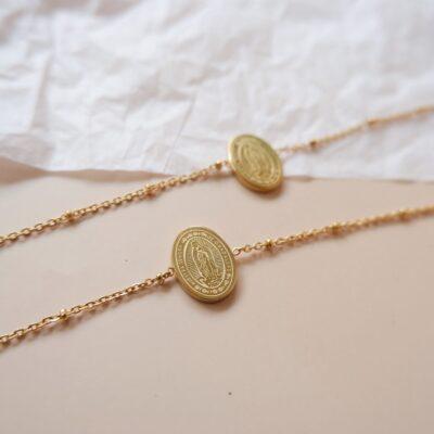 Perth Bracelet