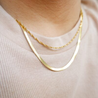 Casita Twisted Chain (2)
