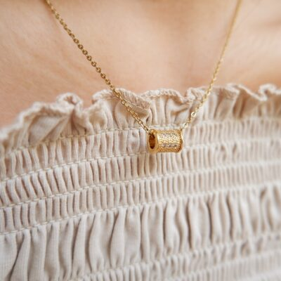 Moore Necklace (3)