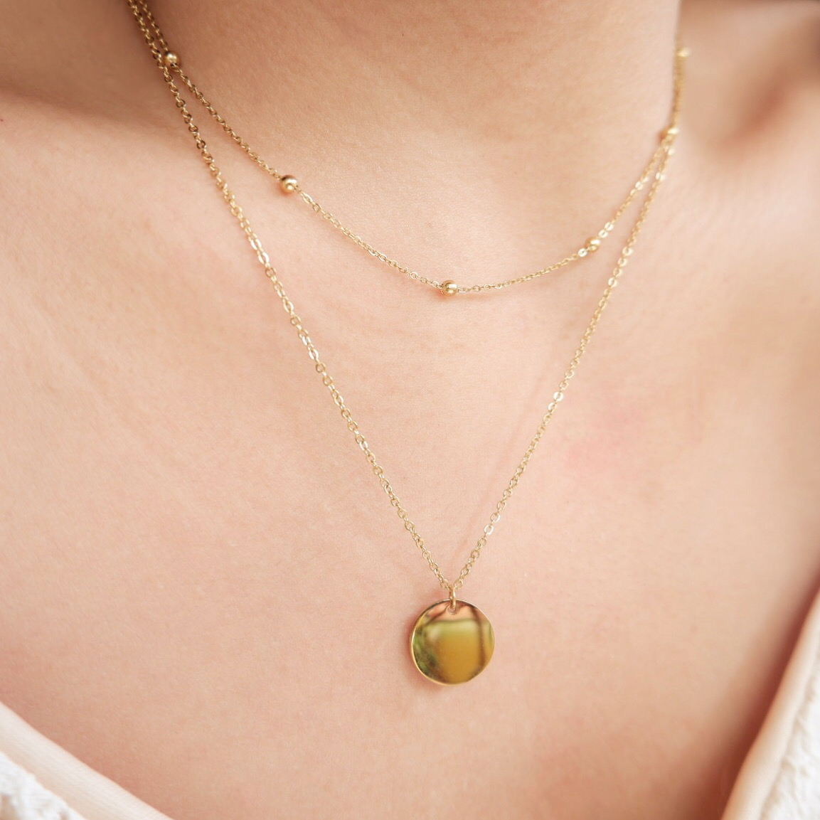 circle-pendant-3